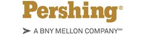 Pershing (BNY Mellon Company)