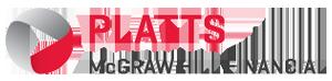 Platts (McGraw Hill Financials)