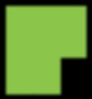 logo_virtualFloorDesigner.png