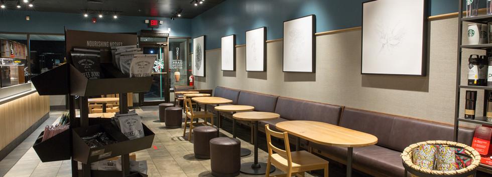 Starbucks-freehold-construction-5.jpg