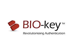 logo-BioKey.jpg