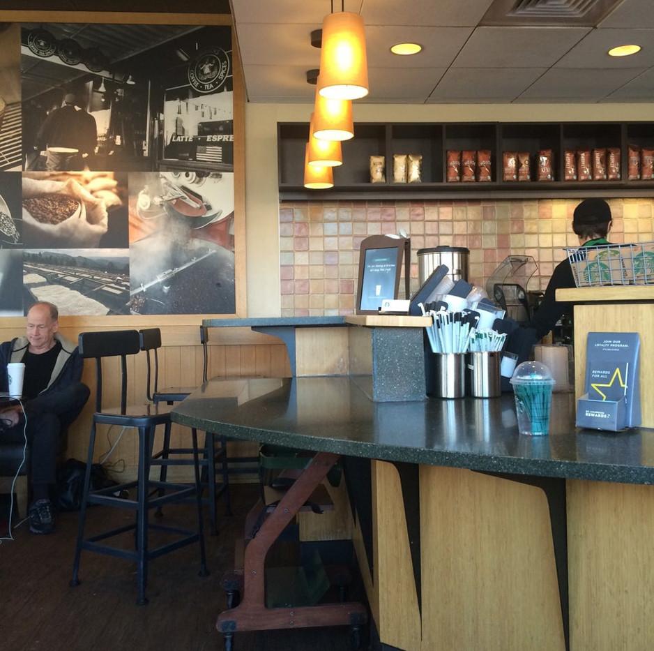 Starbucks-Landsdale-gallery