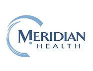 logo-Meridian.jpg