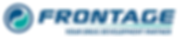 logo-Frontage.png