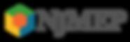 logo-NJMEP.png