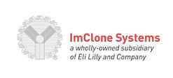 logo-Imclone.jpg