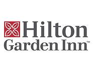 logo-HiltonGarden.jpg