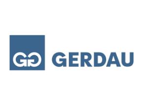 logo-GG.jpg