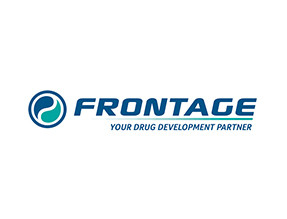 2logo-Frontage.jpg