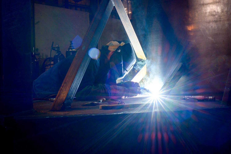 BW-CVP-Industrial-7.jpg