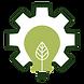 GreenMachine-Stamp-250px.png