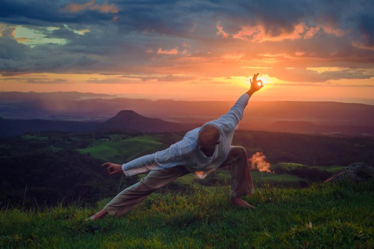 Website-YogaTest-7.jpg