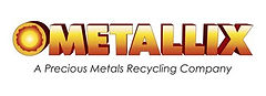 logo-Metallix.jpeg