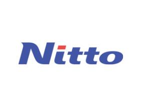 logo-Nitto.jpg