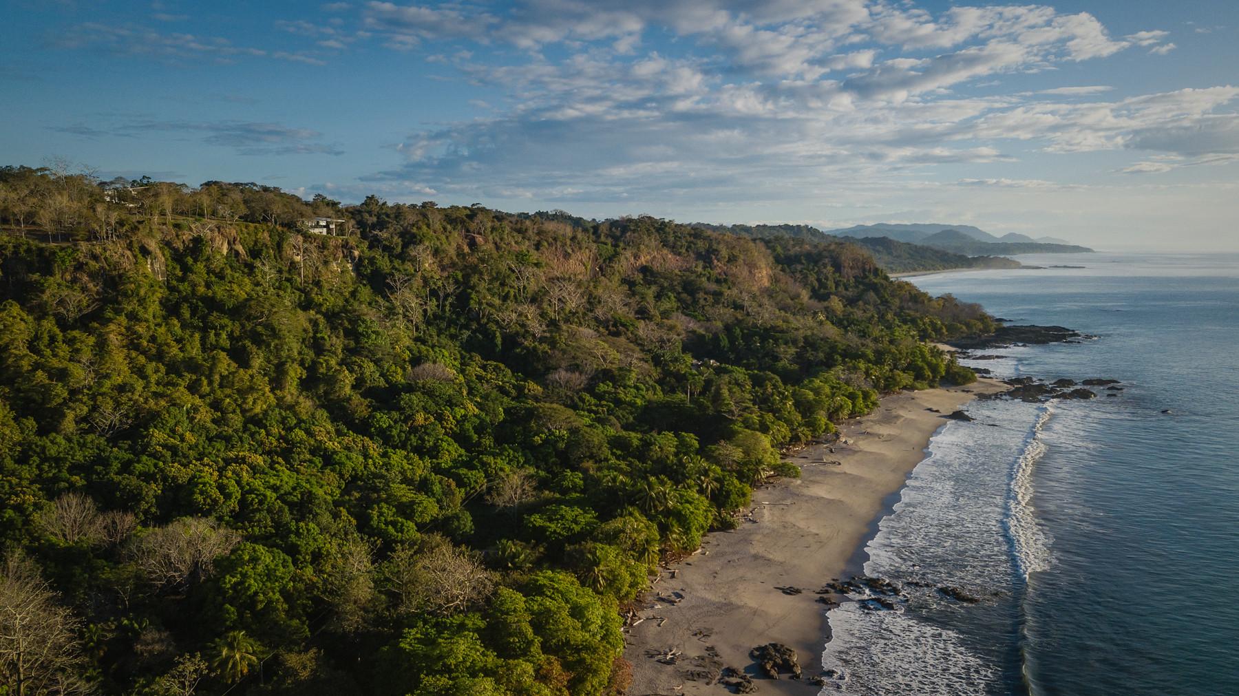 Drone-MontezumaHouse-Port-1.jpg