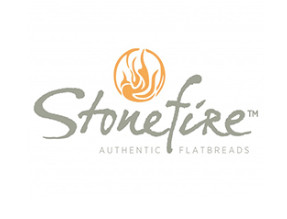 logo-StoneFire.jpg