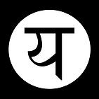 YS-logo-circle.png