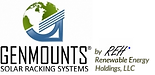 logo-GenMounts.png