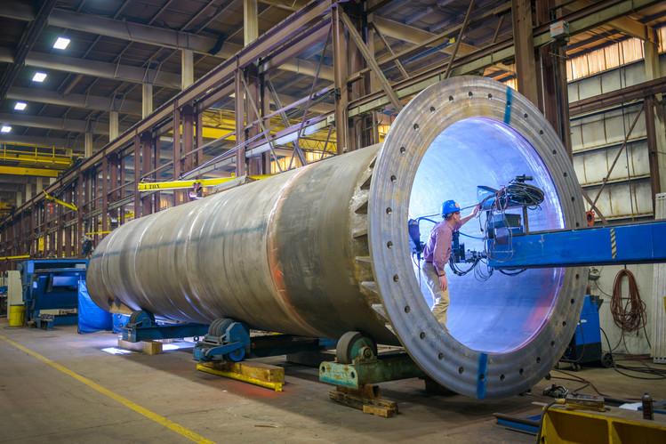 BW-CVP-Industrial-6.jpg