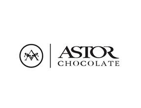 logo-Astor.jpg