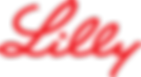 logo-Lilly.png