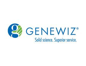 logo-GeneWiz.jpg