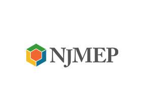 2logo-NJMEP.jpg