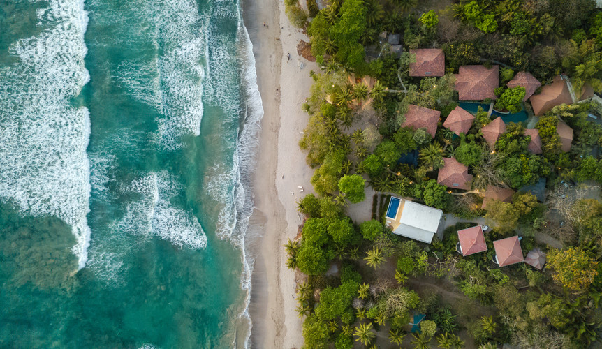 Drone-Beaches-Port-1.jpg