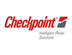 logo-CheckPoint.jpg