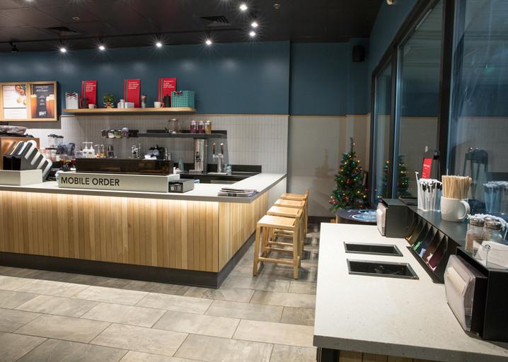 Starbucks-freehold-construction-2.jpg