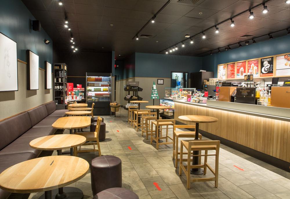 Starbucks-freehold-construction-3.jpg