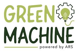 GM-temp-logo-vert-crop.png