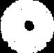 Logo-White-100px.png