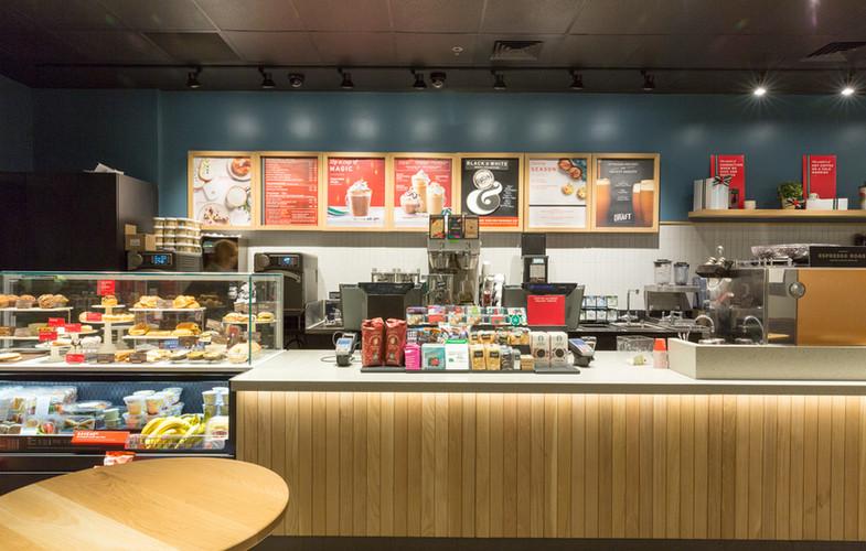 Starbucks-freehold-construction-6.jpg