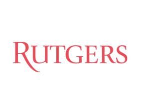 logo-Rutgers.jpg