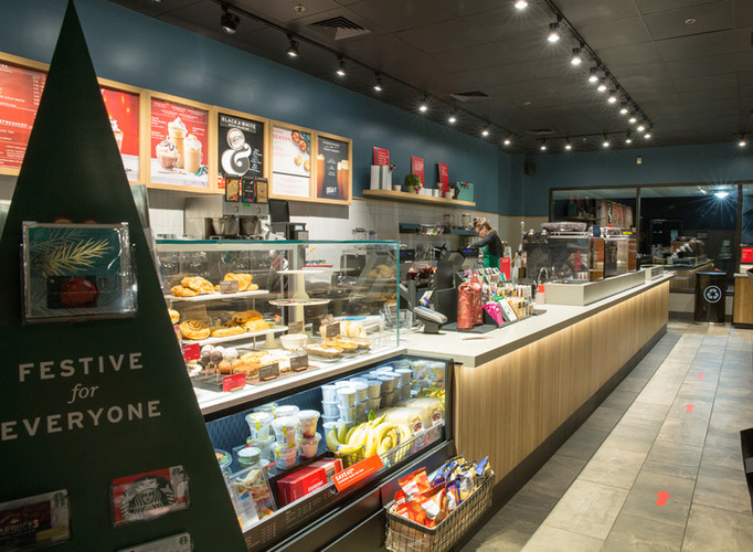 Starbucks-freehold-construction-4.jpg