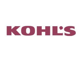 logo-Kohls.jpg