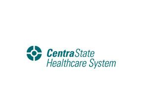 logo-CentraState.jpg