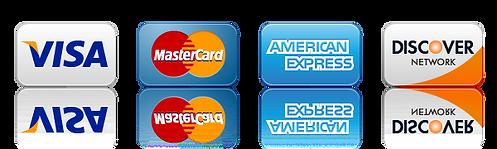 creditcards_plain.png