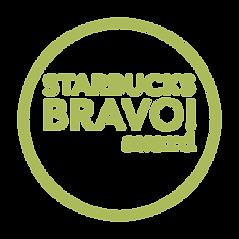 BravoAwardLogo-GM-green50.png