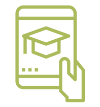 OnlineTraining-icon-GM-green.png