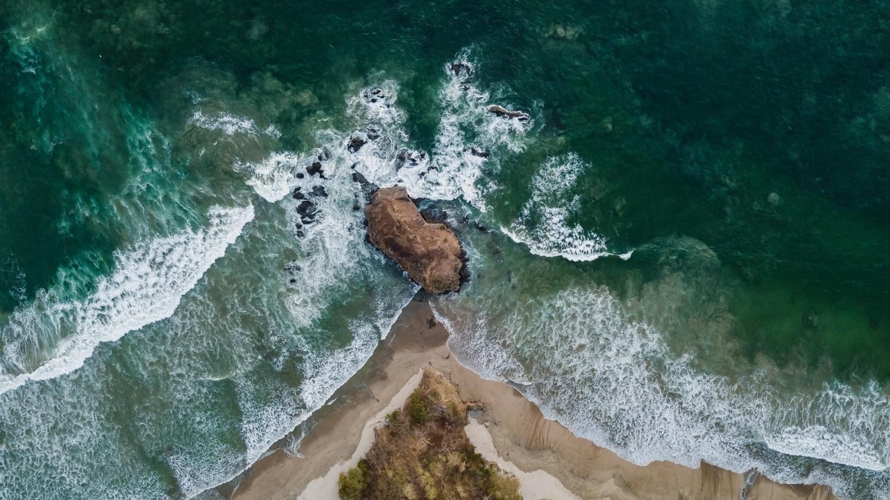 Drone-Beaches-Port-3.jpg