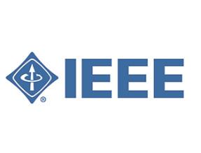 logo-ieee.jpg