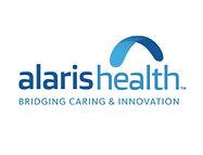 logo-Alaris.jpg