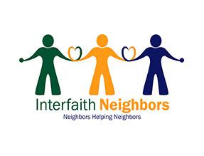 logo-Interfaith.jpg