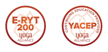 Yoga_Alliance_Stamps-Alpha.png