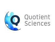 logo-QS-Pharma.jpg