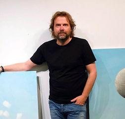 ELISABETH HELGELAND WOLD Tom Erik Ander