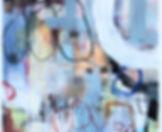 Blue Velvet 2.jpg