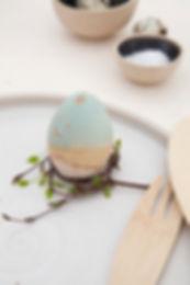 3-egg.jpg